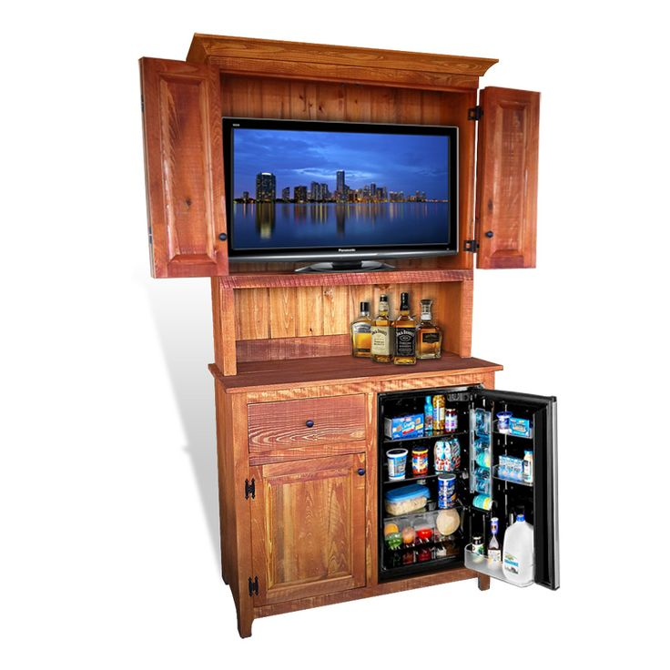 Best 25+ Outdoor tv cabinets ideas on Pinterest | Outdoor ...