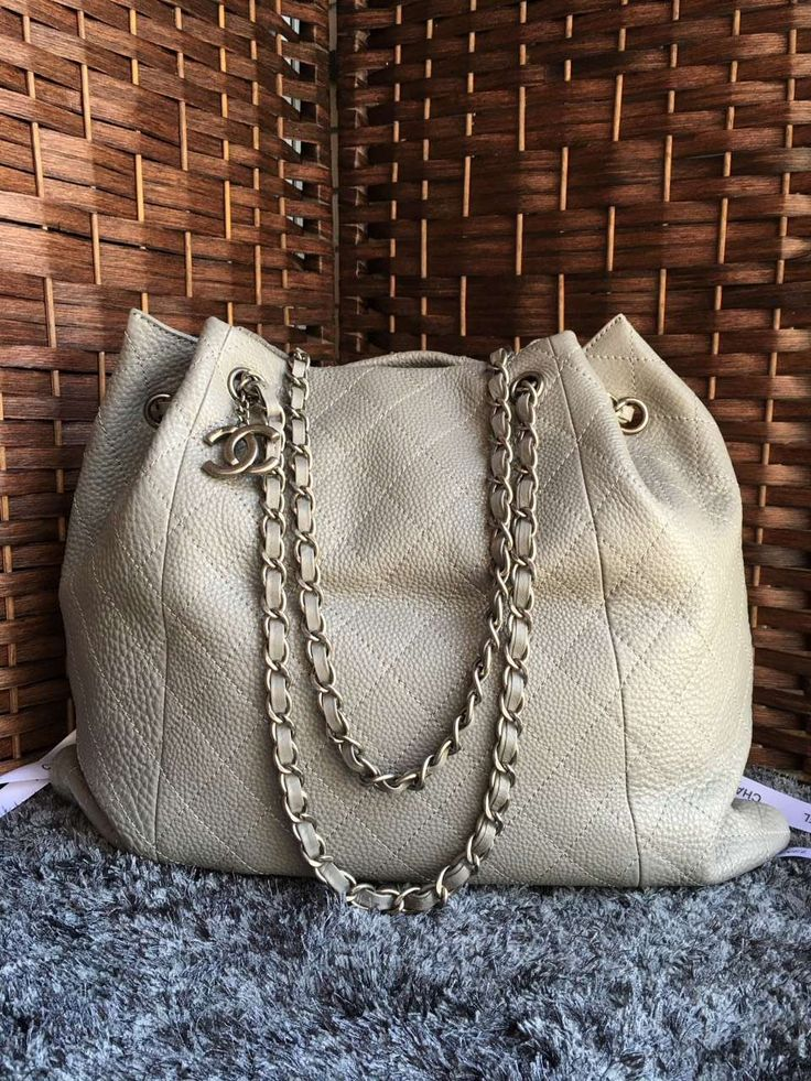 chanel Bag, ID : 50249(FORSALE:a@yybags.com), store chanel online, chanel gowns, chanel womens designer bags, chanel travel handbags, chanel boys bookbags, chanel purse bag, chanel handbags for women, chanel international, chanel 鍏紡, chanel online shop europe, who owns chanel, chanel best laptop backpack, chanel fashion bags #chanelBag #chanel #chanel #purse #designers