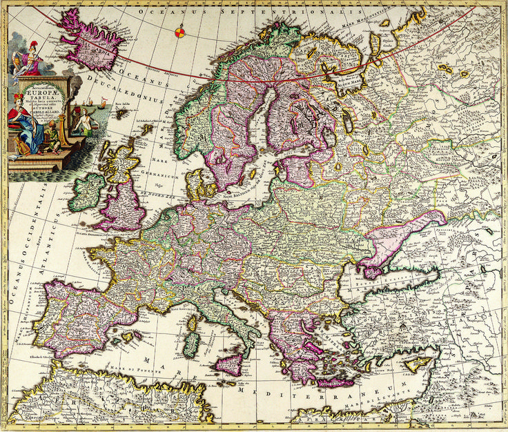 Mejores 68 imgenes de antique maps en pinterest mapas antiguos mapas mapas antiguos mapas del viejo mundo mapas antiguos rompecabezas de mapa del mundo antigedades mensajes historia del arte tarjetas gumiabroncs Images