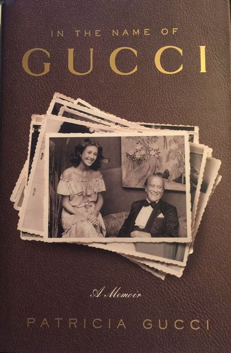 "Awesome to be quoted in this truly unique piece on The Huffington Post! ""In the Name of Gucci"": A Behind-the-Scenes History of Fifth Avenue and Rodeo Drive #Luxury #Gucci #Fifthavenue http://www.huffingtonpost.com/entry/in-the-name-of-gucci-a-behind-the-scenes-history_us_57d07005e4b0f831f7069542"