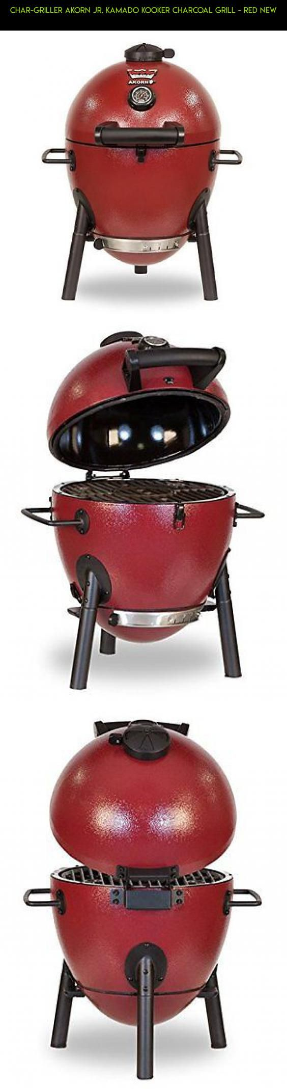 best 25 best charcoal grill ideas on pinterest best charcoal