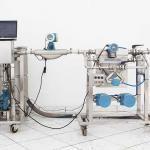 Empresas de calibração de equipamentos  #calibração #equipamentos