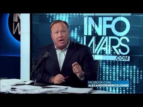 Revealed : EX CIA Wayne Madsen : Obama Receives Orders From Saudis