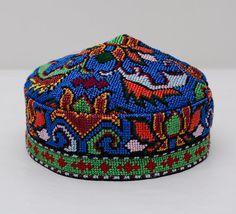 Image result for afghan hats