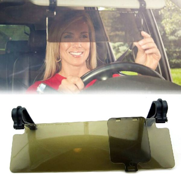 Find More ATV Parts & Accessories Information about New Car Sunshade Goggles Auto Sunglasses Shield Flip Sun Visor AntiGlare Visor Prevent Dazzle Mirror Day & Night,High Quality mirror bird,China mirror hand Suppliers, Cheap mirror electric from Top Seller Number One on Aliexpress.com