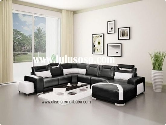 best 20+ popular living room furniture ideas on pinterest
