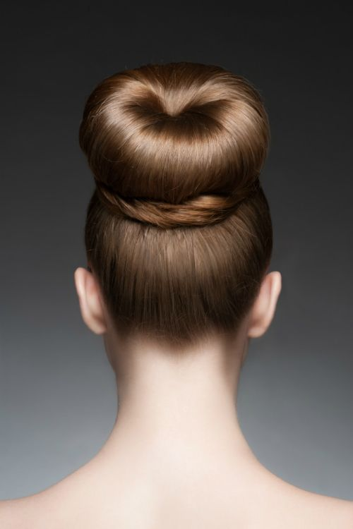 Updo Ideas 10 Handpicked Ideas To Discover In Hair And