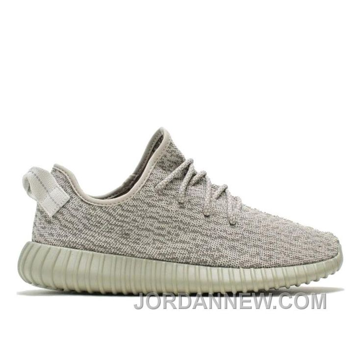 Adidas Yeezy 350 Boost Cool Grey TopDeals