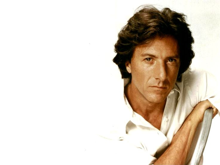 dustin hoffman images - Google Search