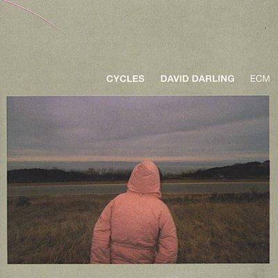 David Darling - Cycles