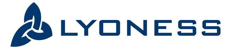 #LYONESS: Die Einkaufsgemeinschaft bietet weltweit über 6.000 Online Shopping Partnerunternehmen. Jetzt Online Shopping starten >>> https://www.lyoness.com/search/onlineshops