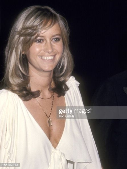 17 best images about susan george on pinterest