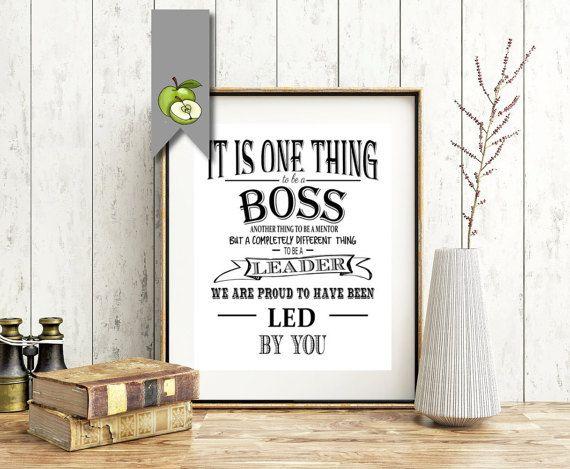 Best 25 Thank You Boss Gift Ideas On Pinterest Thank