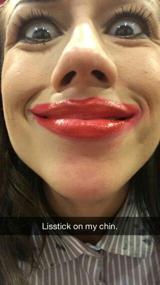 247 Best Images About Miranda Sings On Pinterest Hannah Hart Ghost Busters And Joey Graceffa