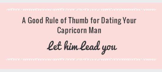 Capricorn Man Secrets Review  Does It Work PDF Download!