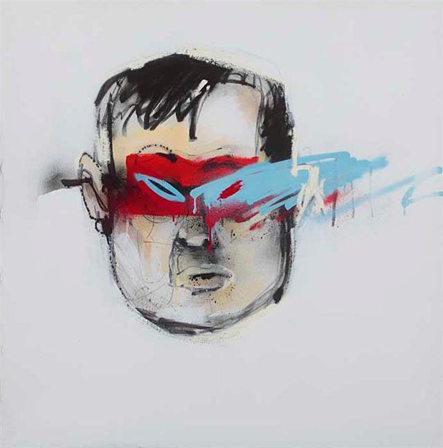 anthony-lister-street-faces-1.jpg (640×647)