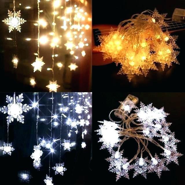 warm white led string lights white wire #BestWhiteLedChristmasLightsReviews  #WhiteLedChristmasLights #lamppedia http:/ - Best White Led Christmas Lights Reviews White Led Christmas Lights