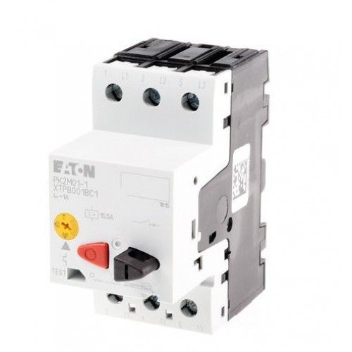 electrical switchgear and protection pdf