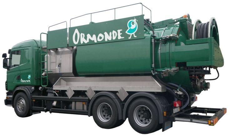 Czyszczenie bioreaktorów •Czyszczenie z jakichkolwiek materiałów •Dokładne czyszczenie finałowe •Systemy wentylacyjne i ciągła kontrola gazów podczas pracy