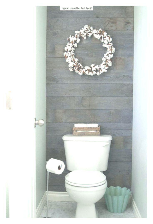 40 Perfect Coastal Half Bath Remodel Ideas That Will Amaze You Half Bathroom Decor Half Bath Remodel Small Half Bathrooms