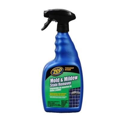 17 Best Images About Mold Amp Mildew Removal On Pinterest