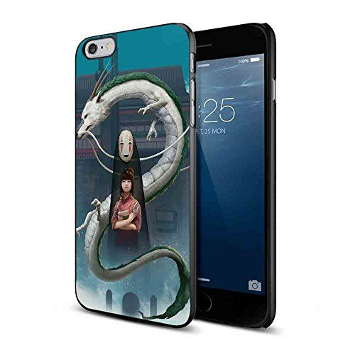 Spirited Away Anime Protective for iPhone Case (iPhone 6/... https://www.amazon.com/dp/B01MF75FEI/ref=cm_sw_r_pi_dp_x_xLnjzbZZ7F5ST