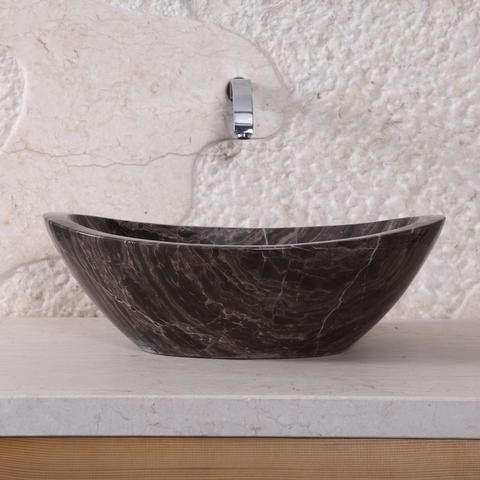 Bathroom Sinks Overstock 711 best vessel / countertop sinks images on pinterest