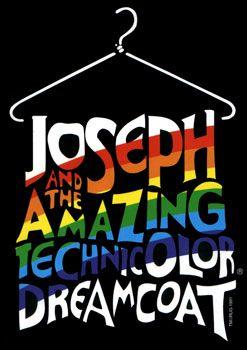 Fun musicalTheatres, Broadway Music, Center Staging, Families First, Costumes Design, Joseph Gordon-Levitt, Donnie Osmond, Amazing Technicolor, Technicolor Dreamcoat