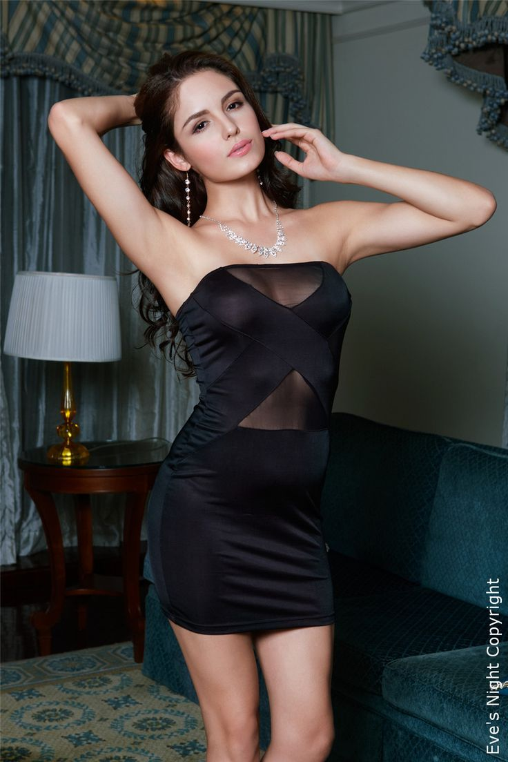 246 best eve's night sexy dresses collection images on pinterest