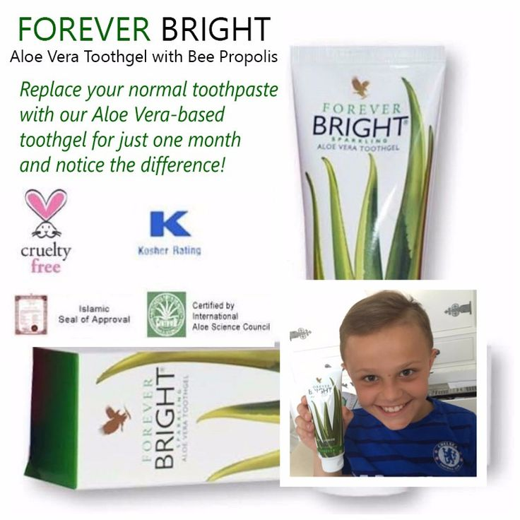 Try this everyone ****Tooth Gel Challenge**** Would you like a brighter smile?? Swap our tooth gel for your normal tooth paste for 30 days and if your not 100% happy, I will give you your money back! JUST £5.98 and suitable for the whole family http://link.flp.social/RPy50w #whiteteeth #smile #happy