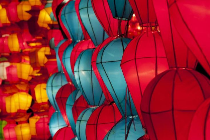 Korean New Year, also called Lunar New Year or Seol-Nal, is a three-day celebration filled with festivities, colorful decor and rich traditions. On the Lunar New Year, Koreans of all ages gather to ...