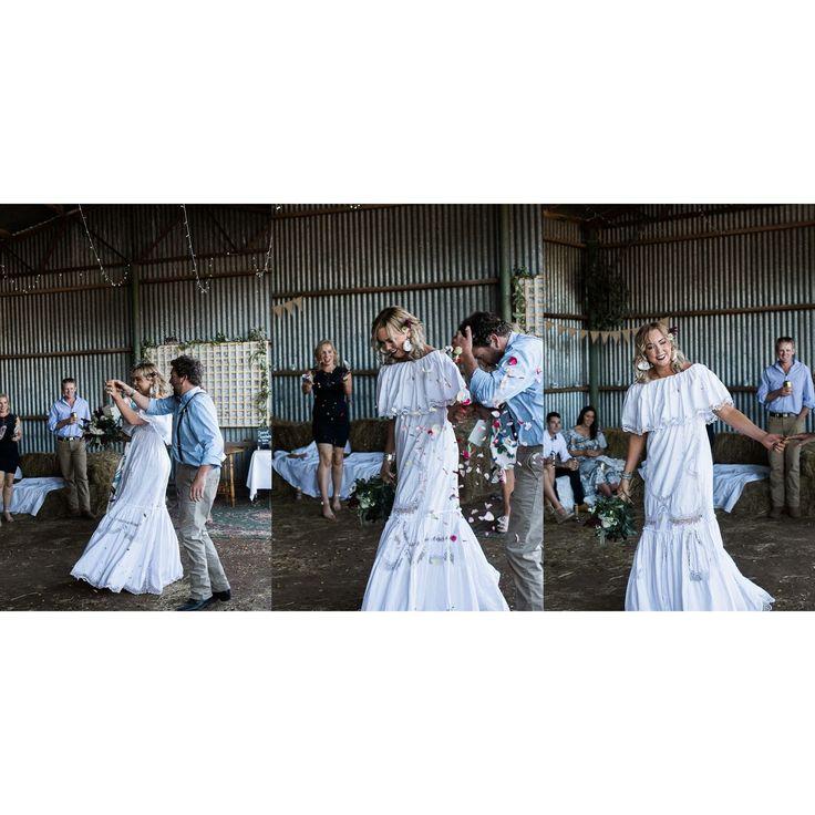 #nevenka #madeinmelbourne #australian-designer #wedding #bride