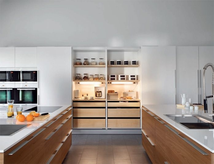 18 Best Images About Kitchen Trends 2014 On Pinterest Copper Home Channel And Stainless Steel