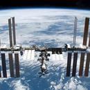 """Usan plástico de caña de azúcar para la impresora 3D de la Estación Espacial Internacional - LA NACION (Argentina)  LA NACION (Argentina) Usan plástico de caña de azúcar para la impresora 3D de la Estación Espacial Internacional LA NACION (Argentina) La impresora 3D que la NASA envió al espacio. Foto: Gentileza Made in Space. 14. Los astronautas de la Estación Espacial Internacional utilizan plástico """"verde""""…"""