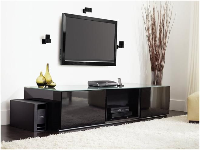 25 Best Ideas About Bose Lifestyle On Pinterest Bose