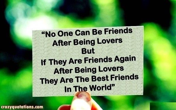 quotes on friendship,quotes about friendship,friend quotes,best friend quotes,quotes about friends
