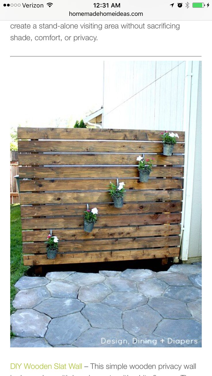 56 best fence ideas images on pinterest fence ideas fences and