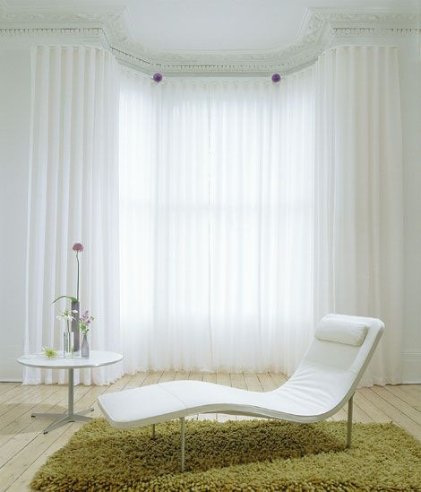 Silent Gliss Australia Gt Picture Gallery Gt Curtains
