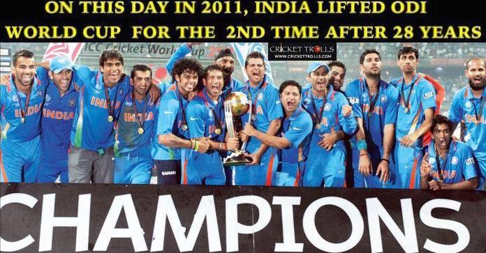 Pin On Latest Cricket News