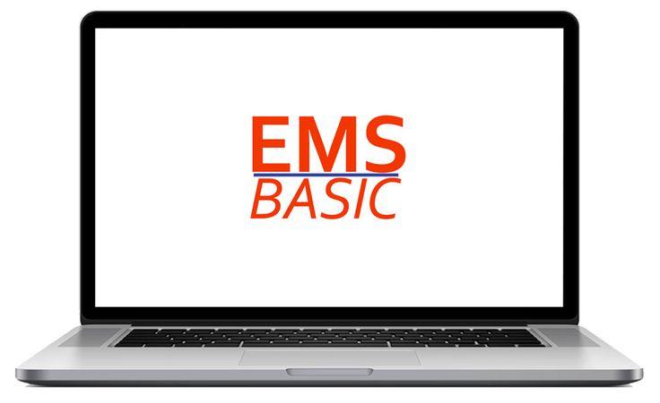 Qui puoi vedere i vantaggi di #EMSBasic , servizio implementato dalla #Tecno con l'obiettivo di monitorare i consumi energetici di un sito in vari periodi --->>> http://l12.eu/emsbasic-921-au/1PDE0I5SYMINV13MJEOH