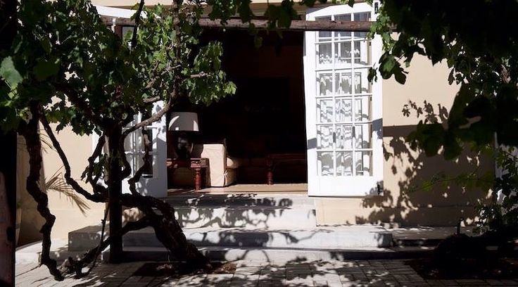 Have a look at this accommodation here in Porterville... The Stable  http://ift.tt/2yx6nBO  The Stable Guesthouse is a beautiful old building that was once used as stabling for farm animals. It is an early 1900s building with Heritage listing. The Stable has been lovingly renovated into a comfortable guest cottage that is stylish with a country charm.  You can find  out more at http://ift.tt/2x7kP1M  #ProudlyPorterville #airbnb #tripadvisor #selfcatering #countryliving #guesthouse #instaview
