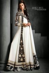 """Paris Presents """"Navratri Special Collection  """" Product Check Out Different on Website www.parisworld.in Online Shopping Indian Women Ethnic Wear Email Id- Contact@parisworld.in  Customer Care No- +91 8866982359  Online Buy Indian Designer Sarees,Salwar Kameez in Surat-India,Manufacturer,Supplier,Clothes,Women Ethnic Wear,                                    Fashion Store,Kurtis,Chaniya Choli,Fancy Dresses,Tunic,Wholesaler,Reasonable Price"""