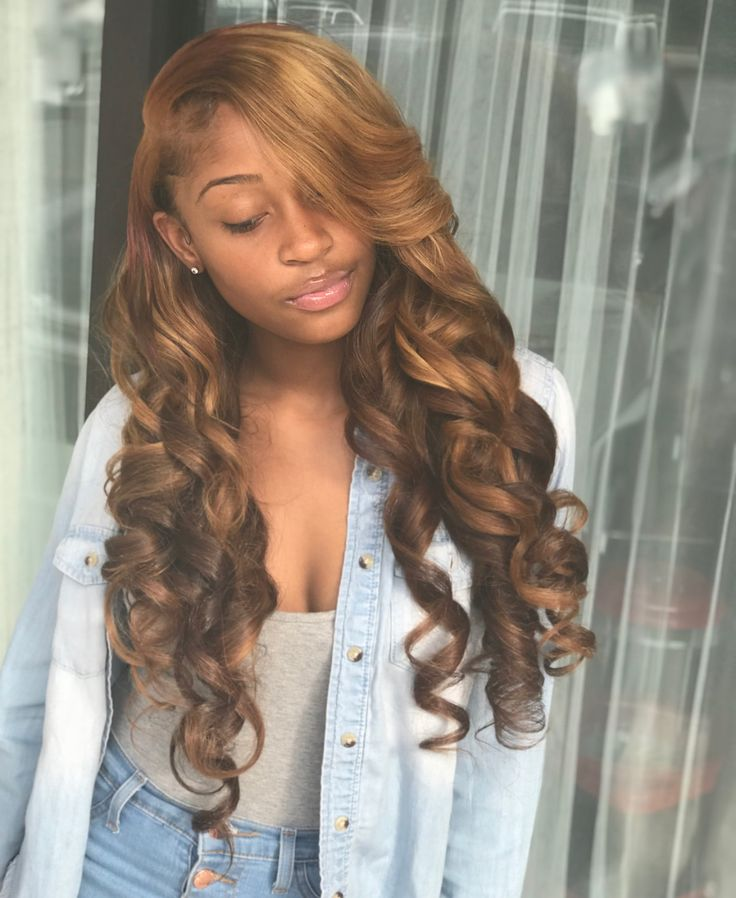 Best 25 weave hair color ideas on pinterest blonde hair color if you in georgia need your hair slayed book with hollywoodstyles one of the pmusecretfo Choice Image