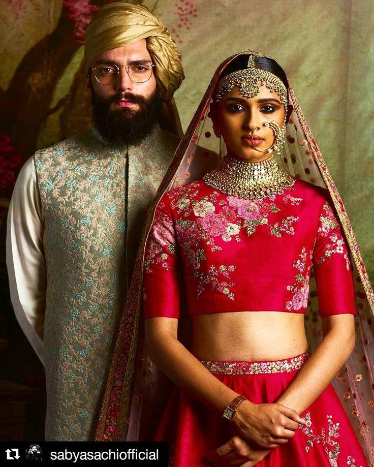 #Sabyasachi #SummerBridal #KishandasForSabyasachi #indianfashion #indianfashionblogger #indiantextiles #indianwedding #saree #lehenga #pinklehenga #indianbride #indianwedding #indianwedding #indianfashion #luxuryfashion #indiancouture #sangeetlehenga...