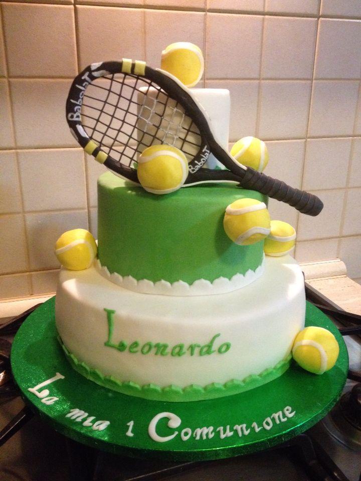 Cake Decorations Tennis : Best 25+ Tennis cake ideas on Pinterest What is tennis ...