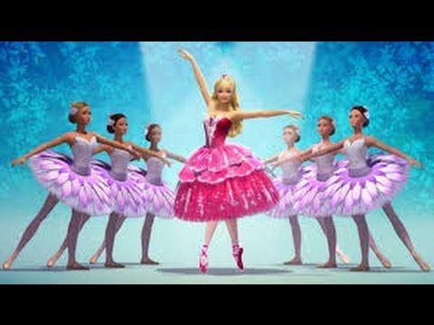 Barbie Movies Movies In English - Animation Movies 2015 English - Cartoons Movies For Kids - (More info on: http://LIFEWAYSVILLAGE.COM/movie/barbie-movies-movies-in-english-animation-movies-2015-english-cartoons-movies-for-kids/)