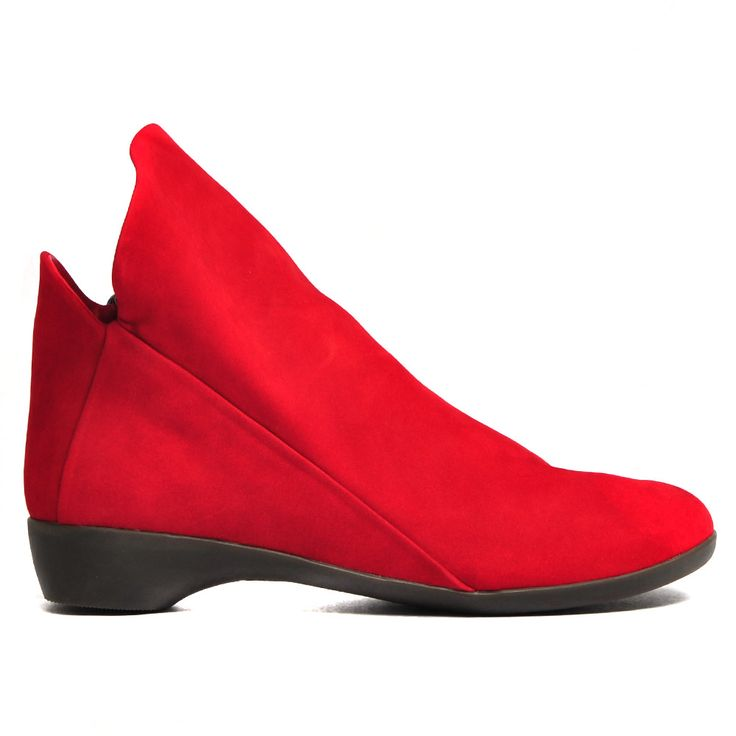 Enya by Gamins #boot #boots #ankleboot #ankleboots #gamins #cinori
