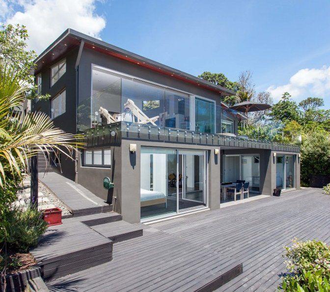 Contemporary House Design Part 97