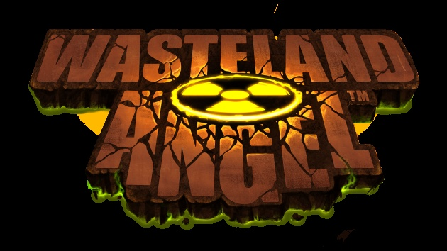 wasteland_angel_LOGO.png (630×354)