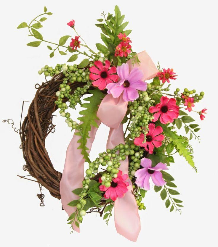 105 Best Floral Designs Images On Pinterest